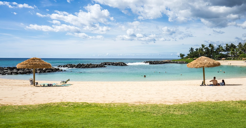 Traveling to Hawaii Soon? Check Out These COVID 19 Travel Protocol Updates